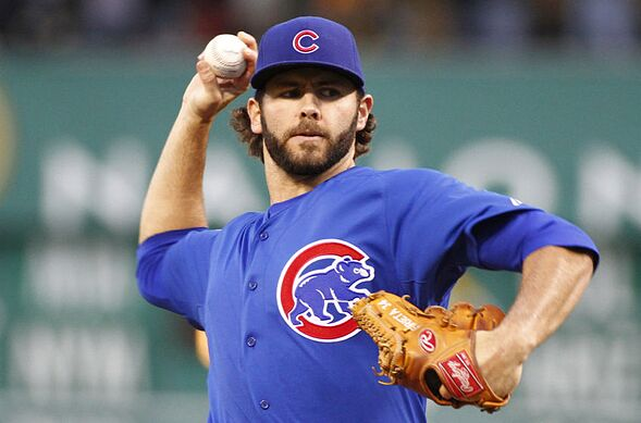 Some of the Chicago Cubs best and worst moves at the trade deadline