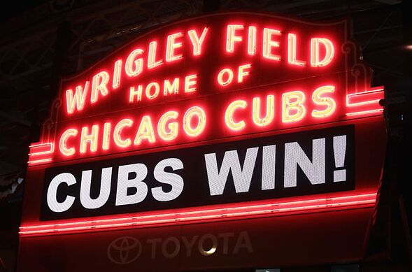 chicago cubs dusting off our overly optimistic 2019 crystal ball