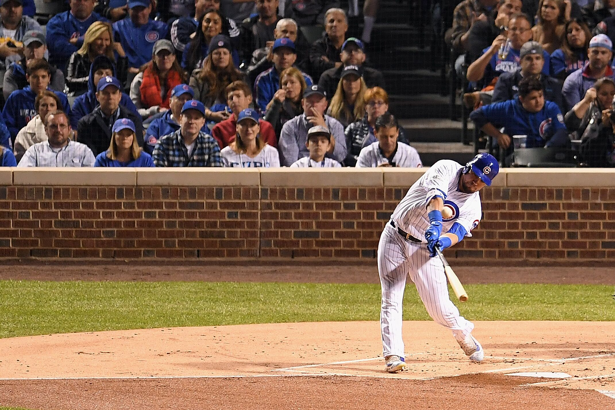 862569648-league-championship-series-los-angeles-dodgers-v-chicago-cubs-game-three.jpg