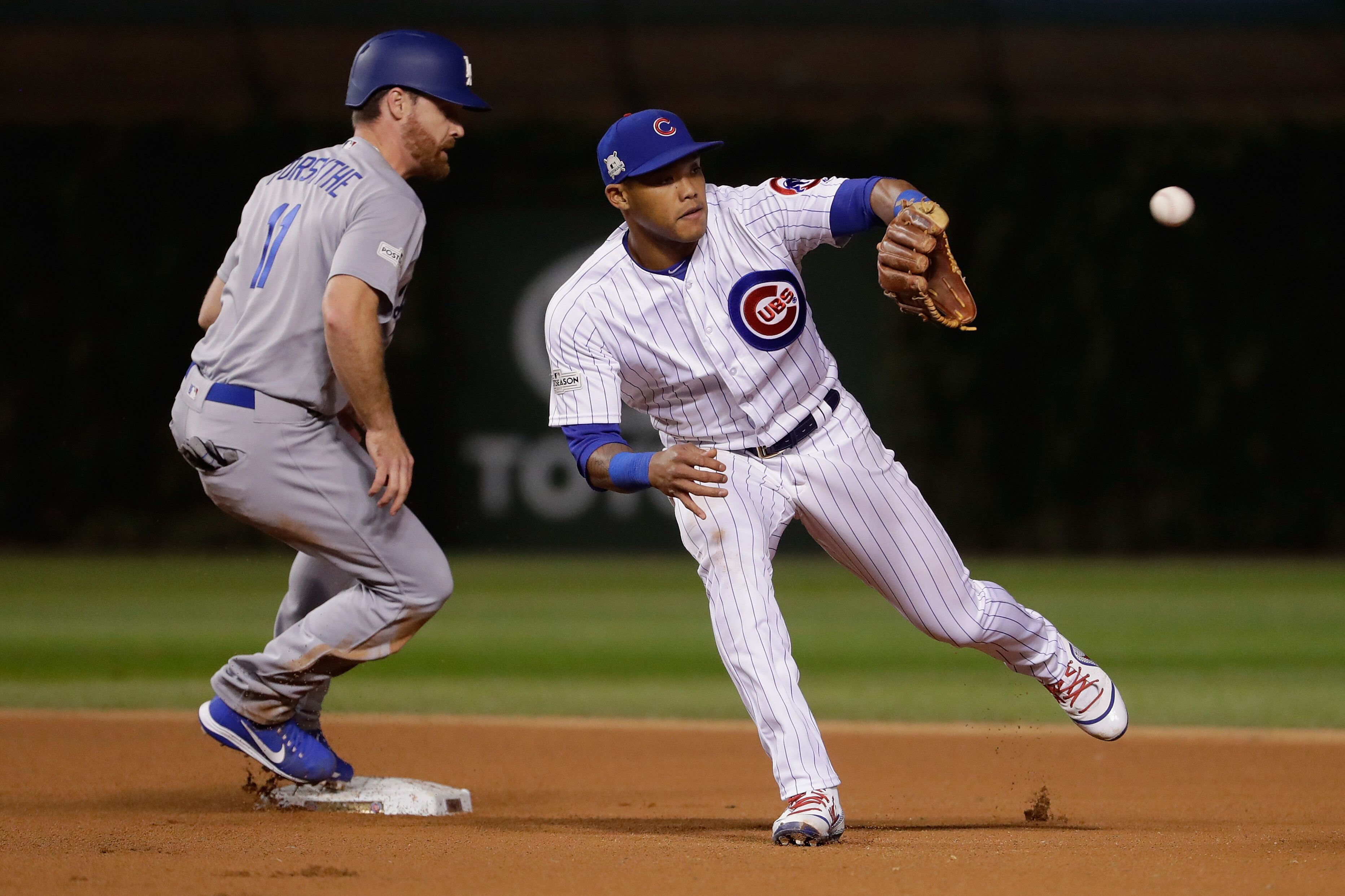 862595894-league-championship-series-los-angeles-dodgers-v-chicago-cubs-game-three.jpg