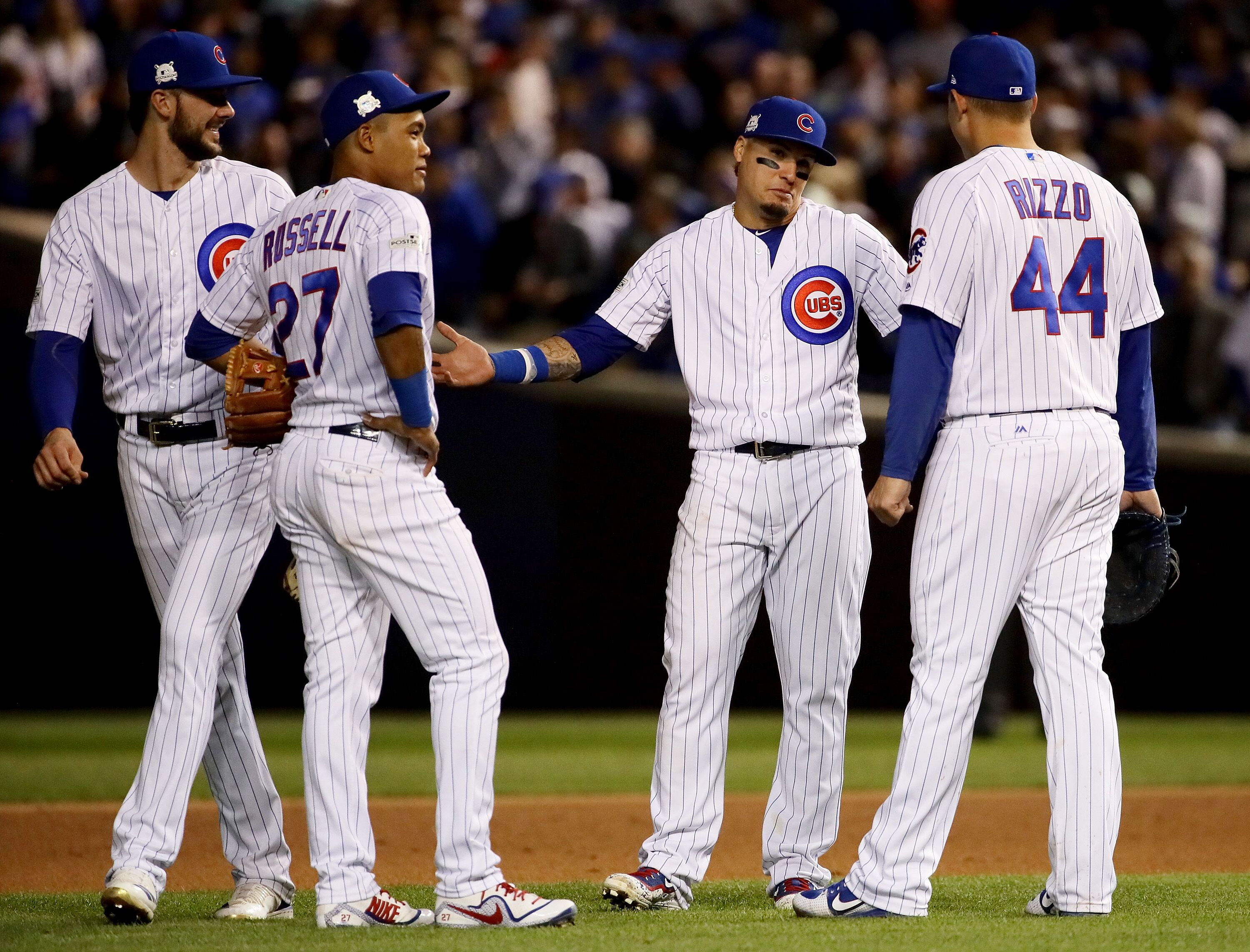 862945474-league-championship-series-los-angeles-dodgers-v-chicago-cubs-game-four.jpg