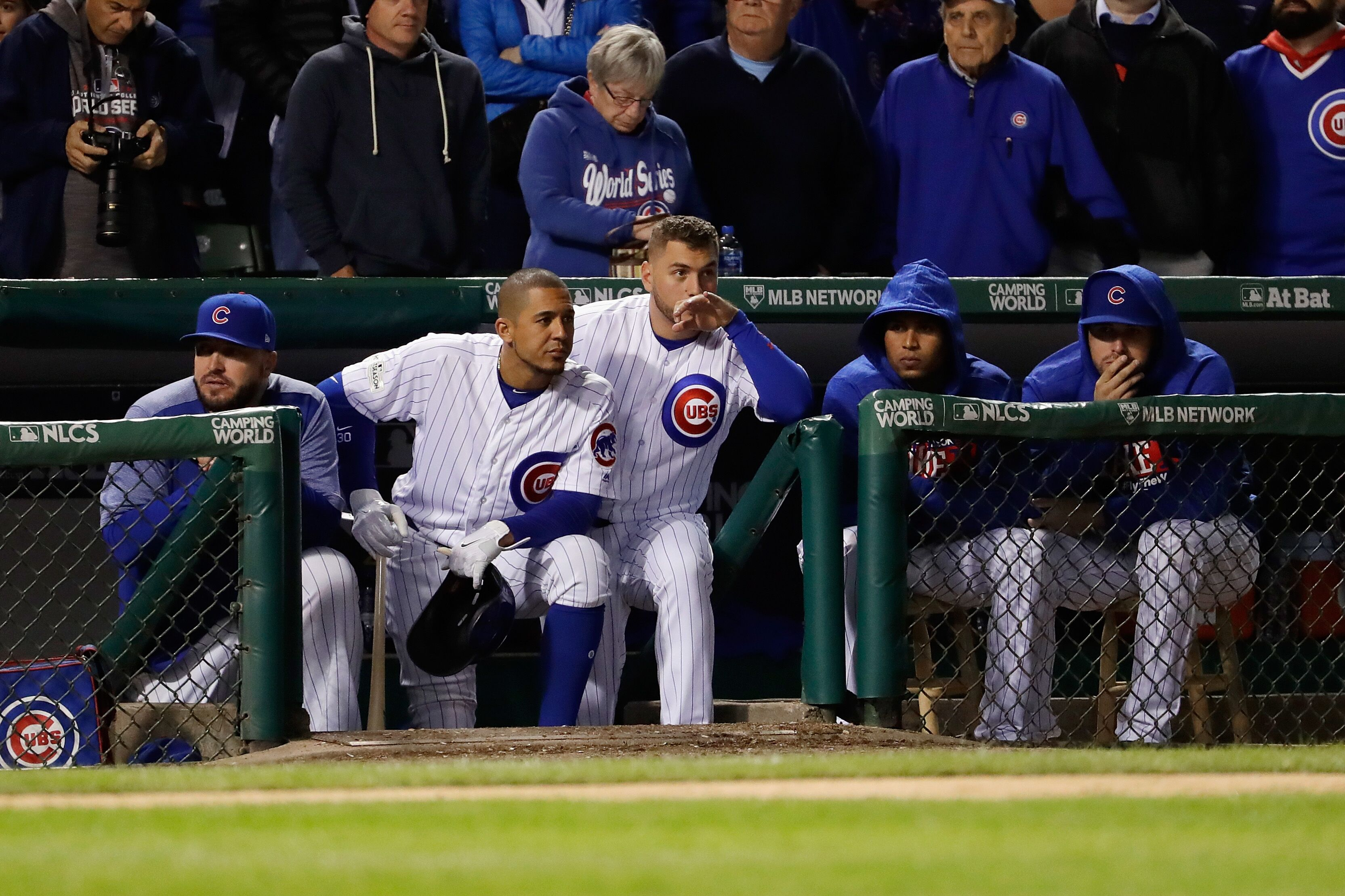 863384388-league-championship-series-los-angeles-dodgers-v-chicago-cubs-game-five.jpg