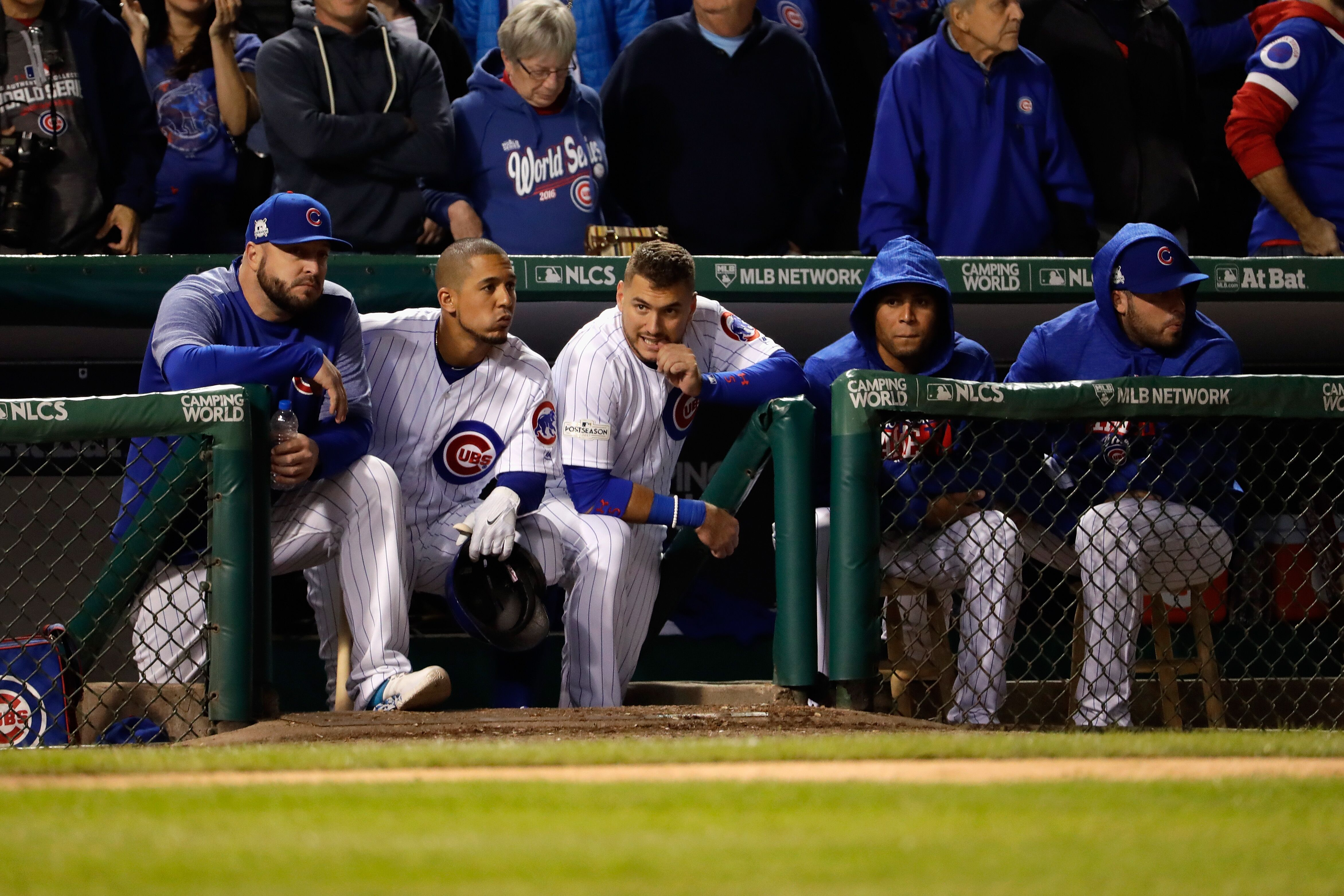 863384634-league-championship-series-los-angeles-dodgers-v-chicago-cubs-game-five.jpg