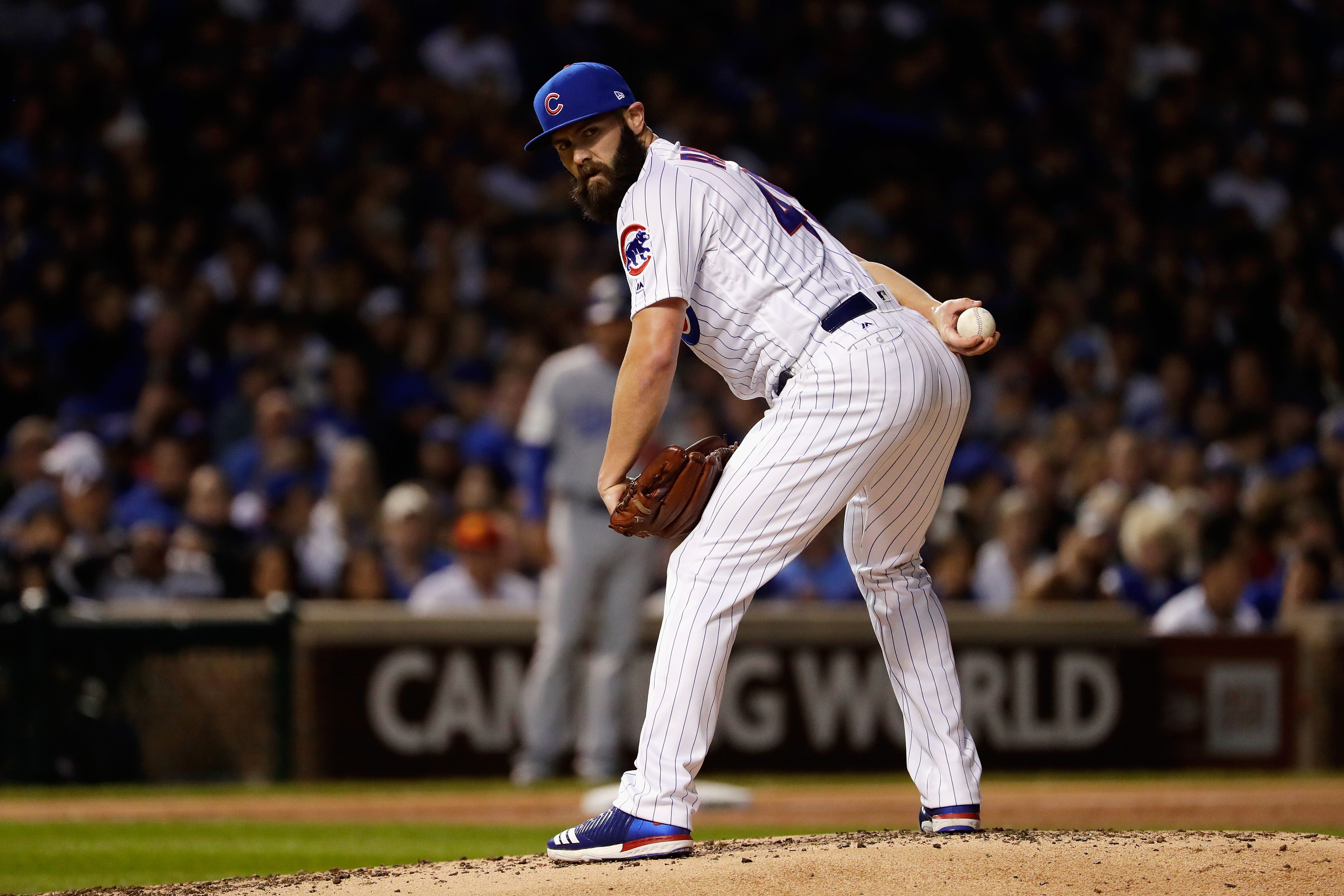862921578-league-championship-series-los-angeles-dodgers-v-chicago-cubs-game-four.jpg