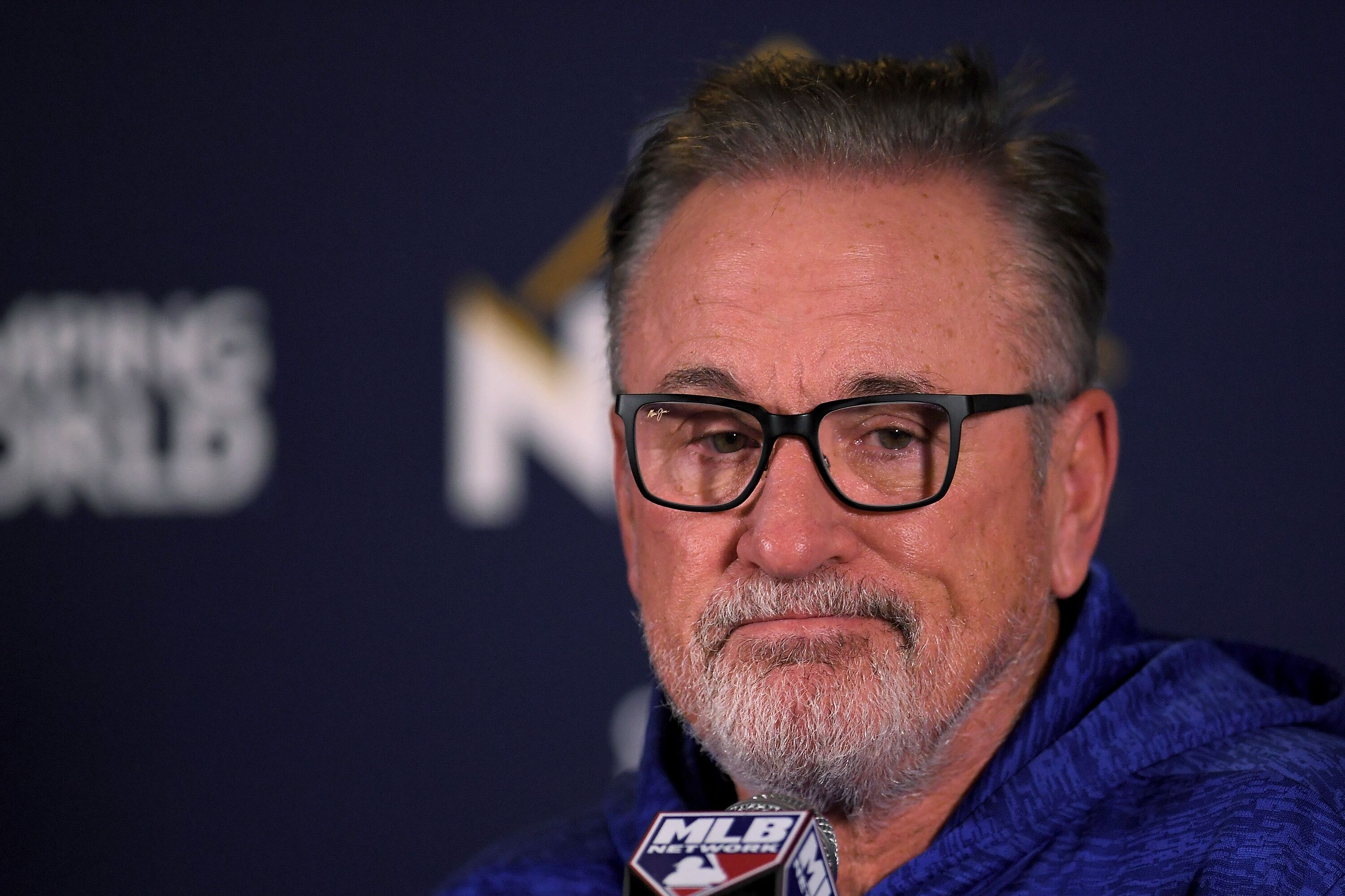 Chicago Cubs: Joe Maddon will lead team to new heights in 2019