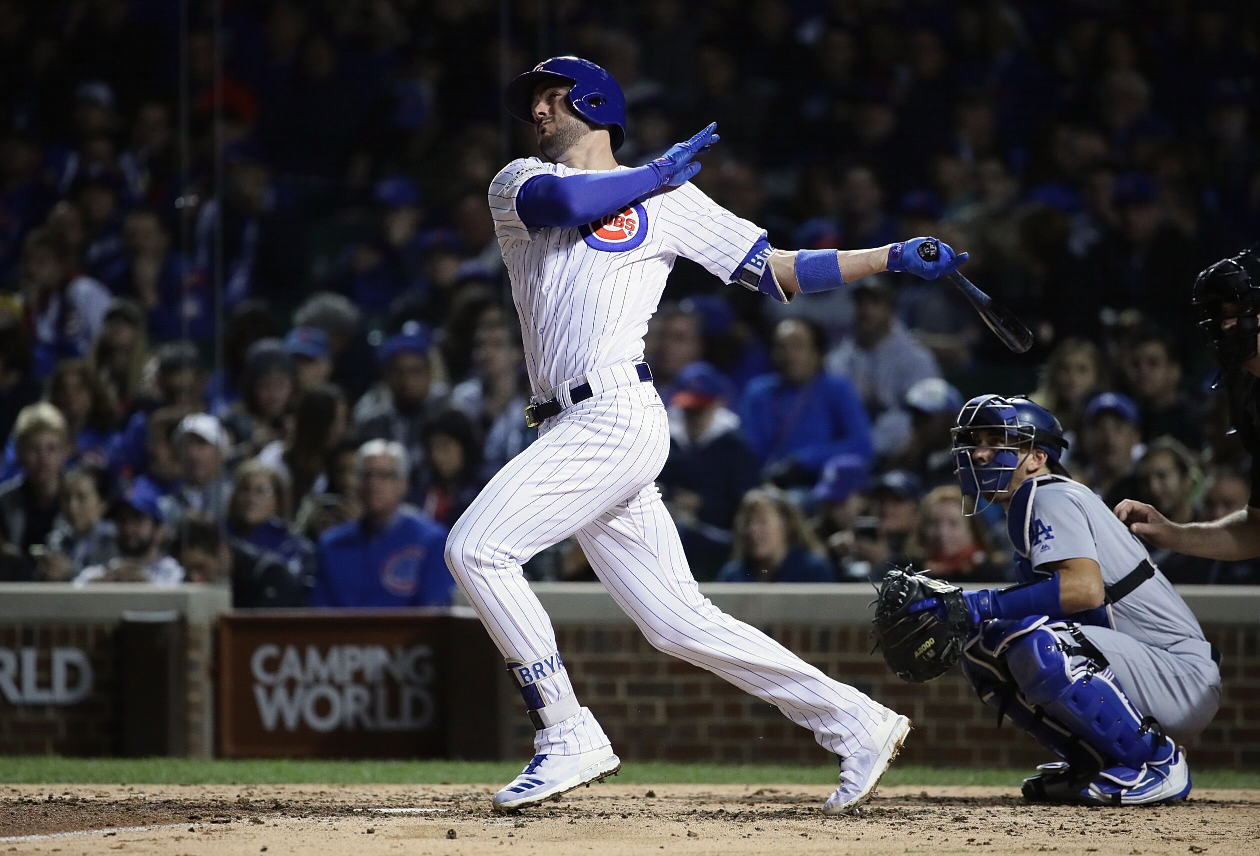 863246852-league-championship-series-los-angeles-dodgers-v-chicago-cubs-game-five.jpg