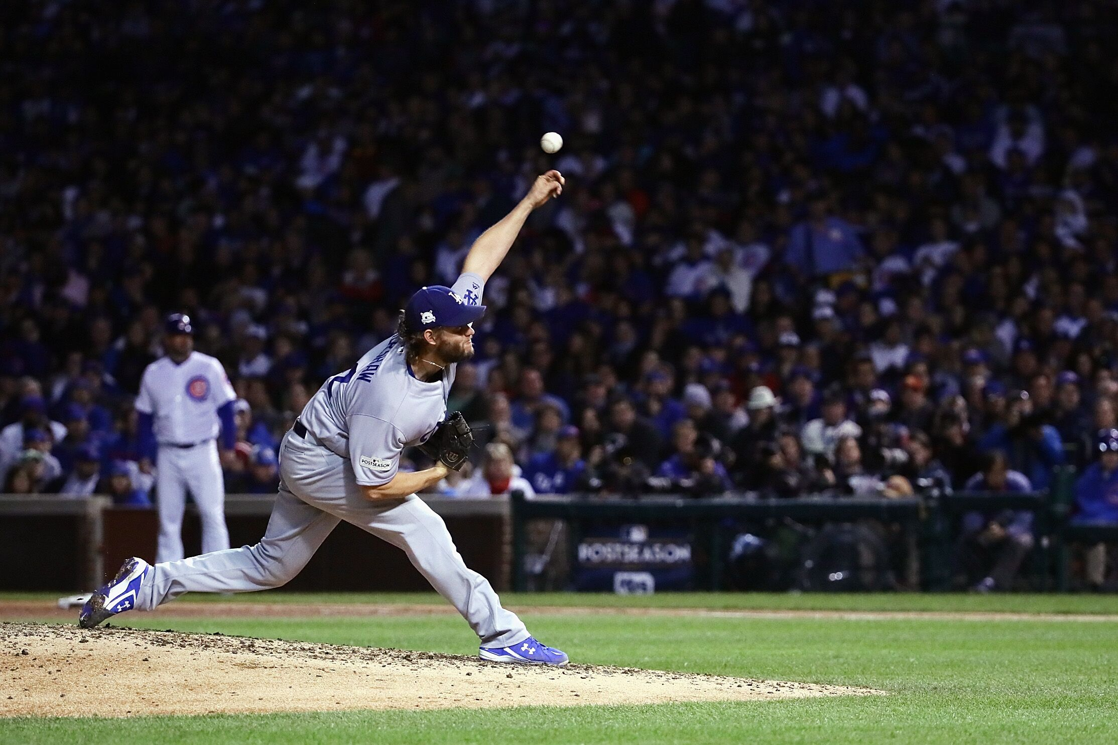 863246364-league-championship-series-los-angeles-dodgers-v-chicago-cubs-game-five.jpg
