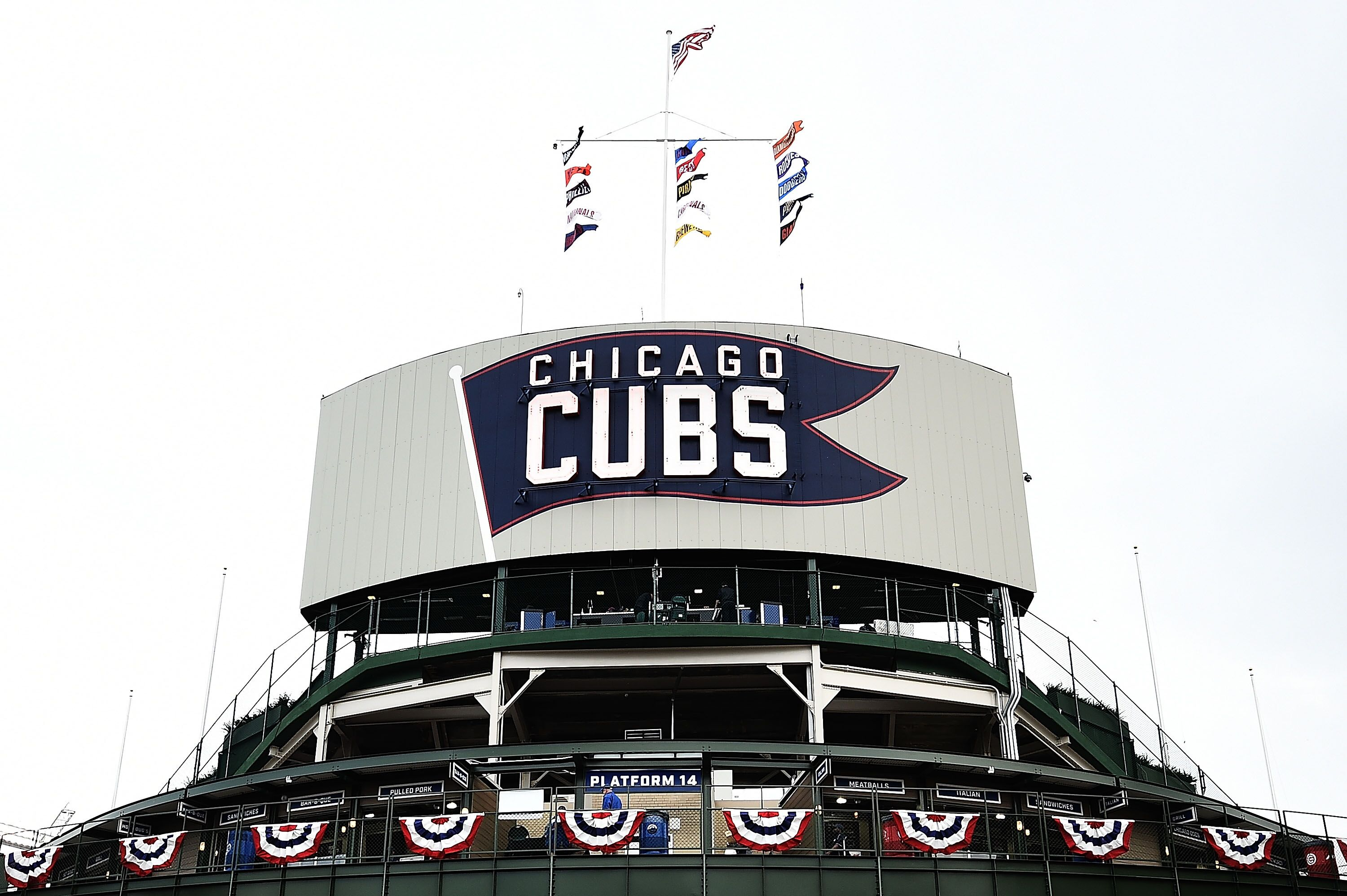 Chicago Cubs: South Bend to embrace Latino culture in 2020