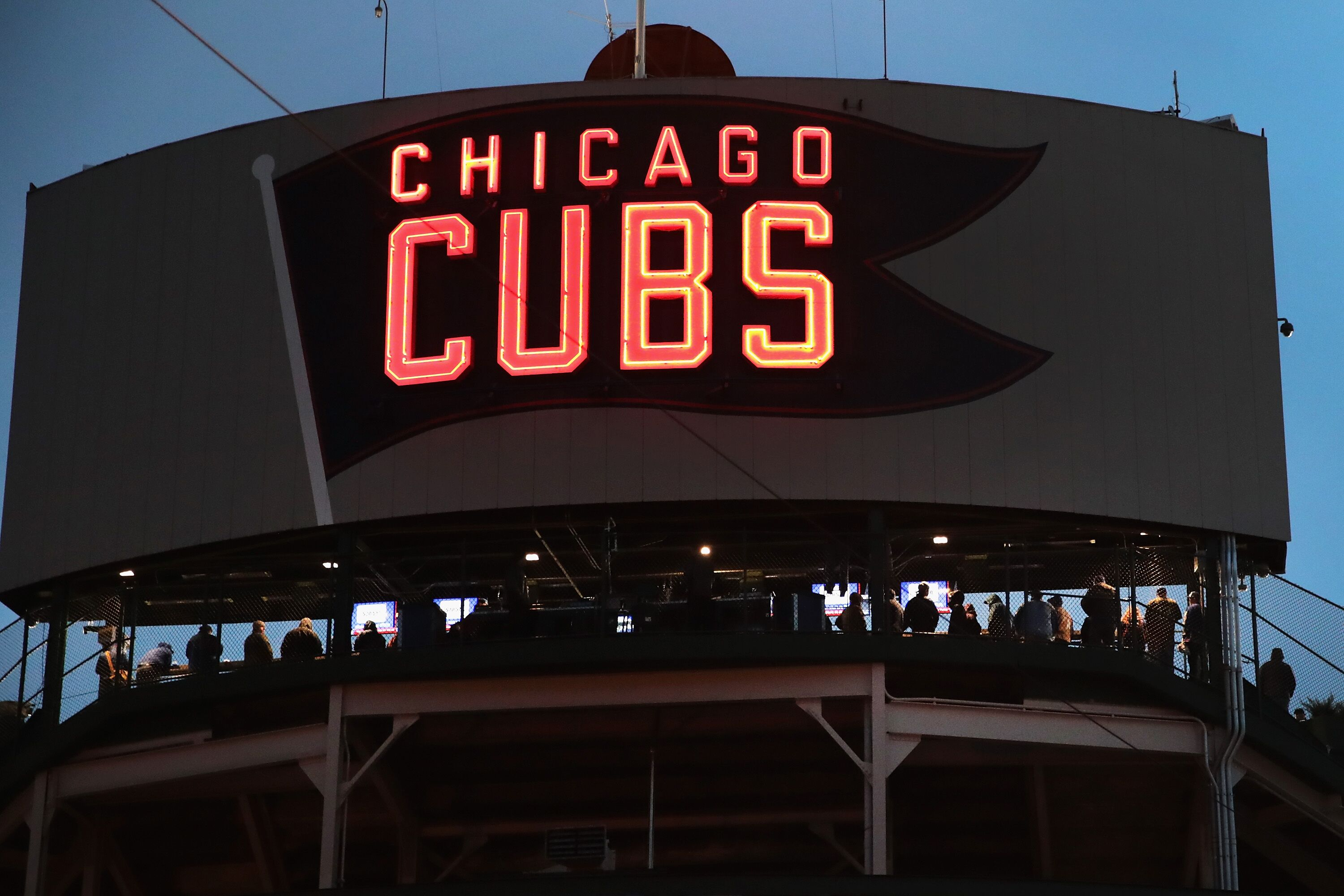 Chicago Cubs: Is Brailyn Marquez the team's ace of the future?
