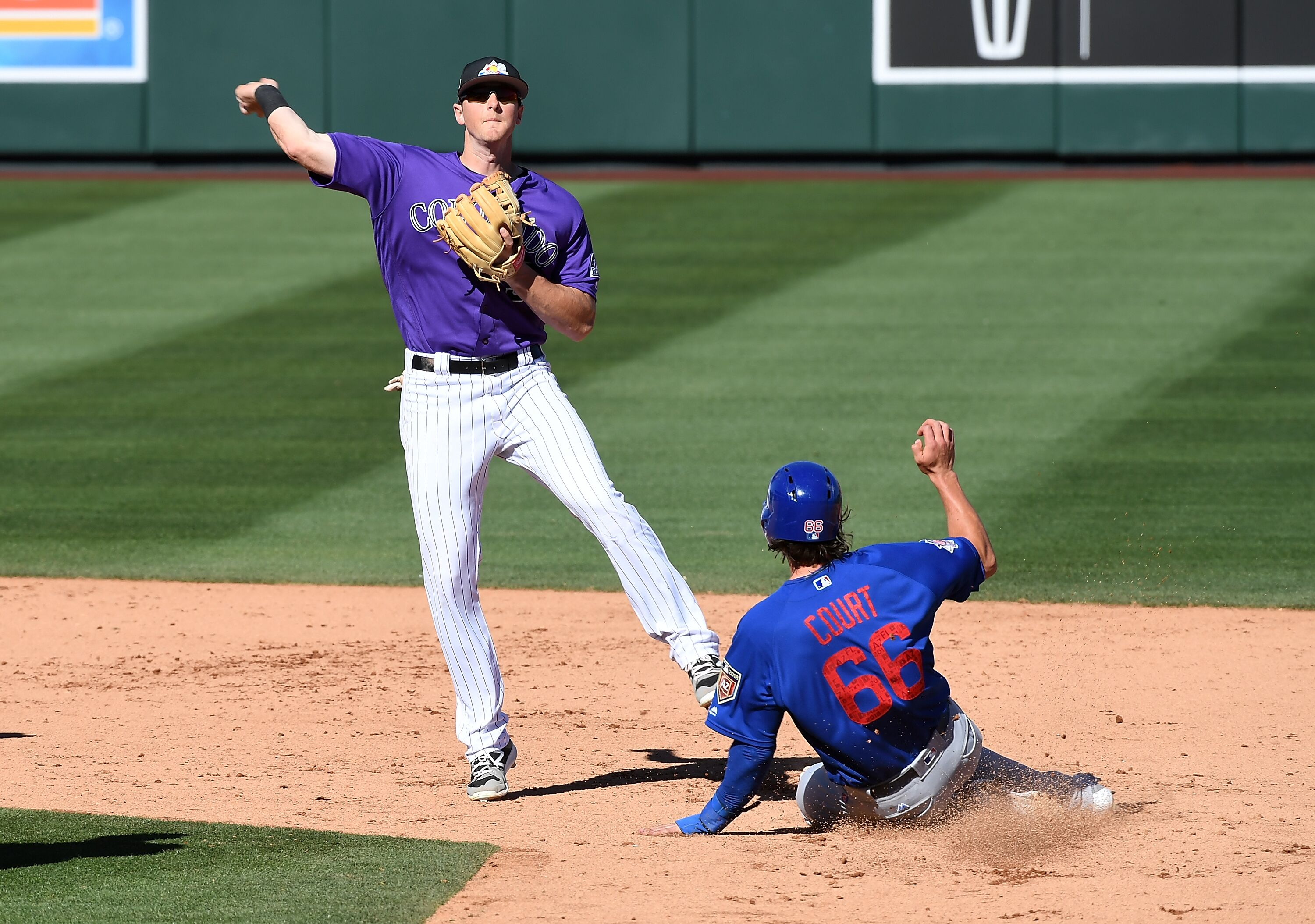 927729482-chicago-cubs-v-colorado-rockies.jpg