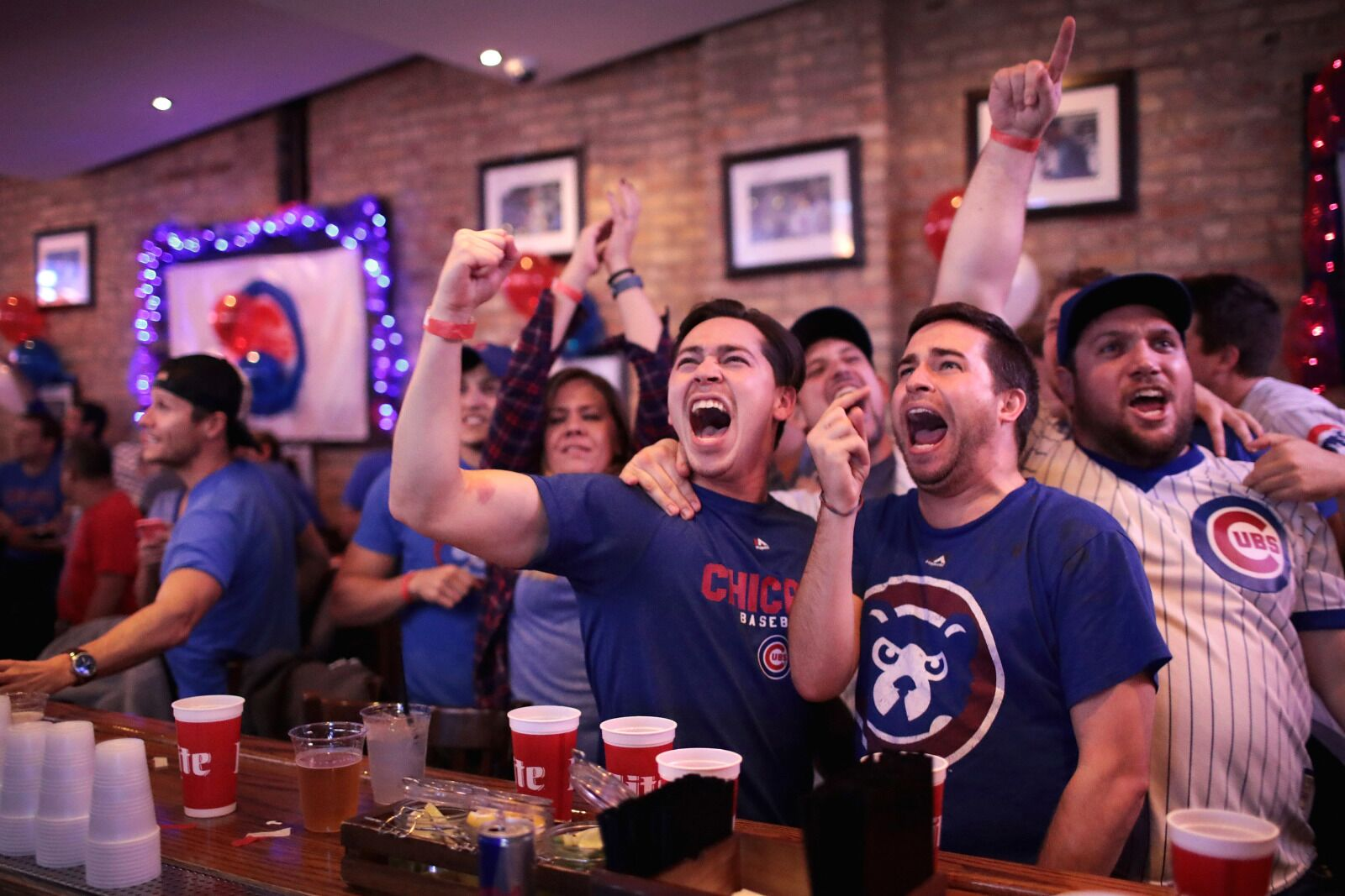 Chicago Cubs fans need to make the best of this year's Cubs Convention