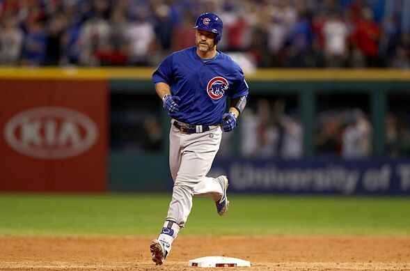 Chicago Cubs: Ranking the greatest players of the decade – #20-11