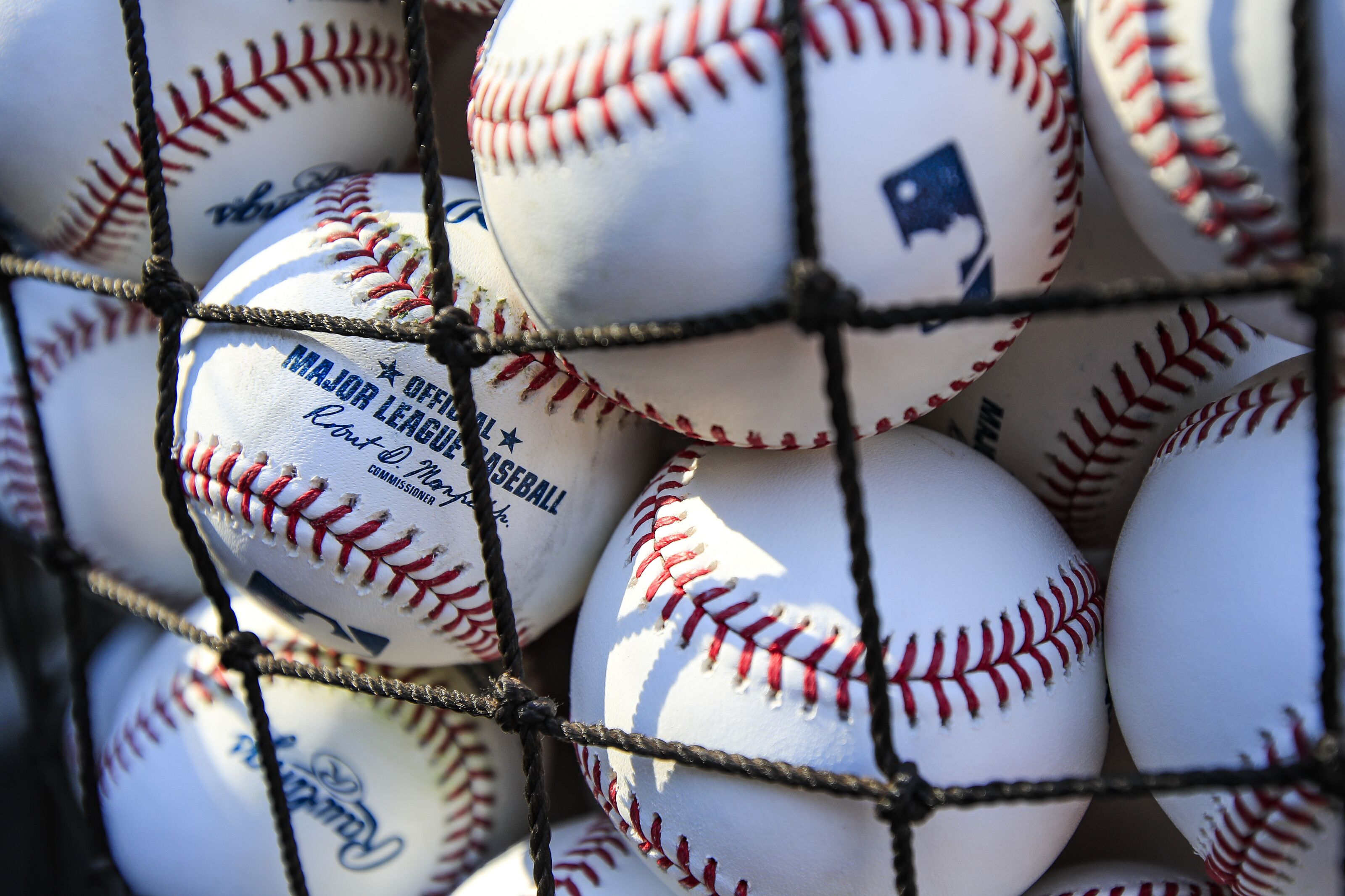 MLB Draft: Chicago Cubs make surprising choice with 27th overall pick