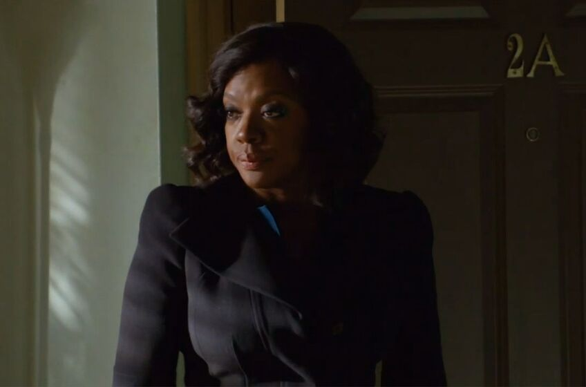 How to get away with murder s3e8 live stream and start time still from how to get away with murder 3x05 screengrab via abc ccuart Image collections
