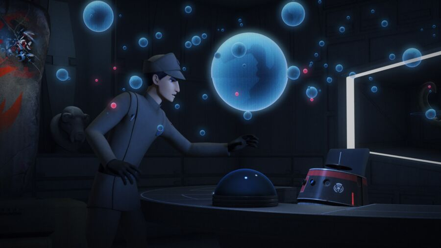 star wars rebels s3 e16