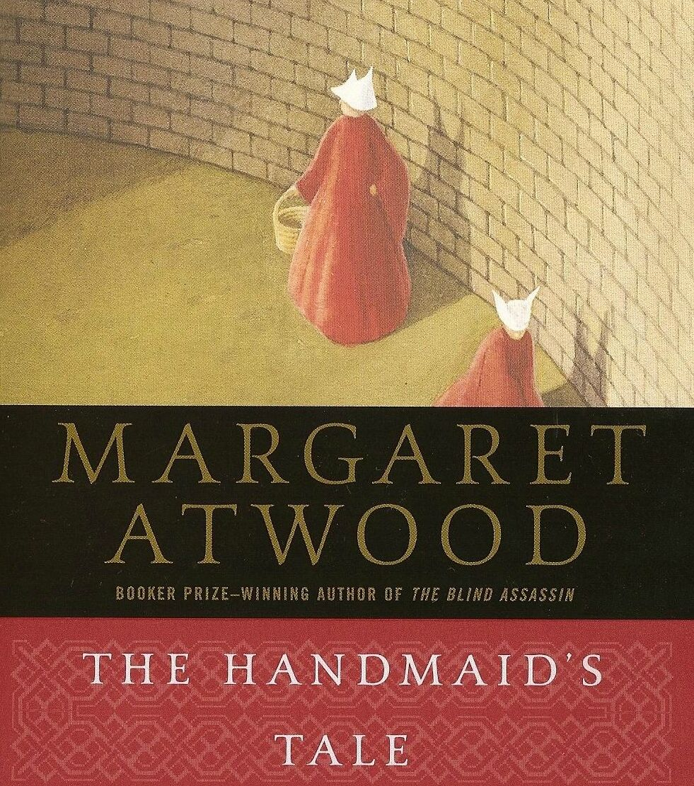 margret atwood essay The margaret atwood, the circle game is one of the most popular assignments among students' documents if you are stuck with writing or missing ideas, scroll down and find inspiration in the best samples.