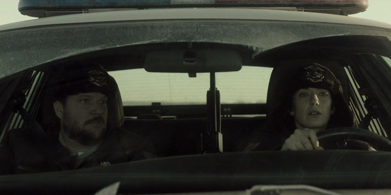 Fargo Season 3 Stream