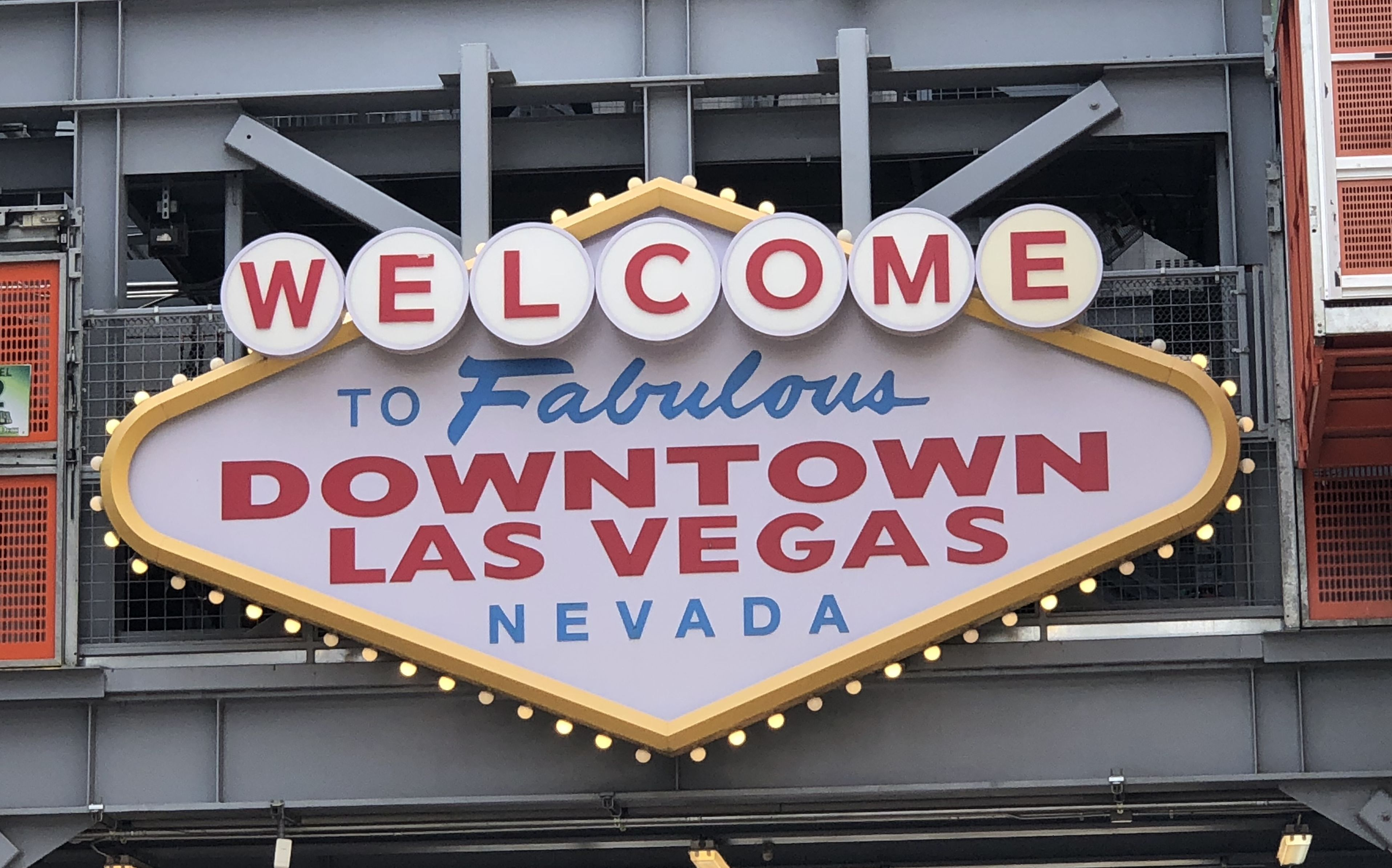 9 Vegas tips and tricks for first-timers and veterans alike