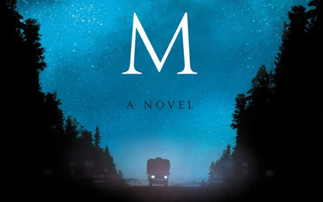 3 ways The Book of M reads like a fantastical take on a zombie apocalypse