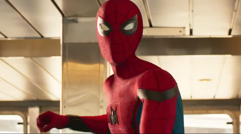 Spider-Man: Far From Home rumors: next stop, Prague?