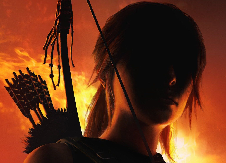 Shadow of the Tomb Raider – Path of the Apocalypse is an adventure true Lara Croft fans will enjoy