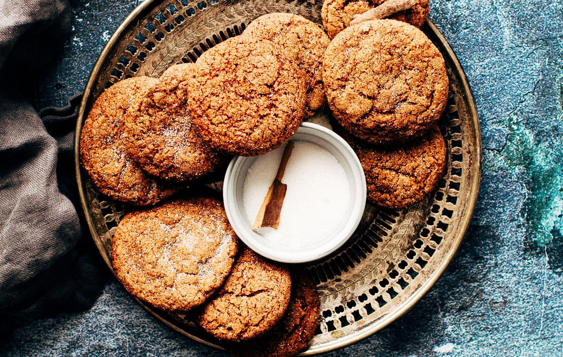 10 pumpkin recipes that aren't pumpkin pie