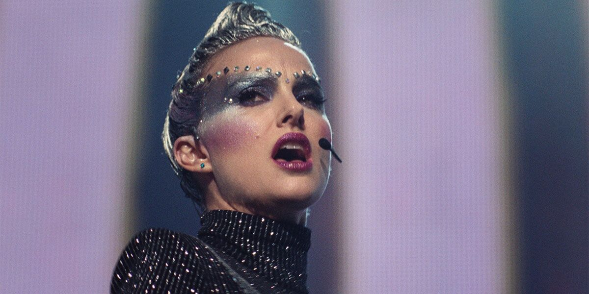 Vox Lux review: A musical adventure for those who despise music