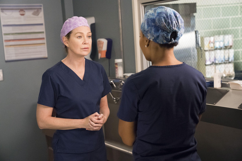 Grey S Anatomy Season 15 Episode 8 Live Stream Watch Online
