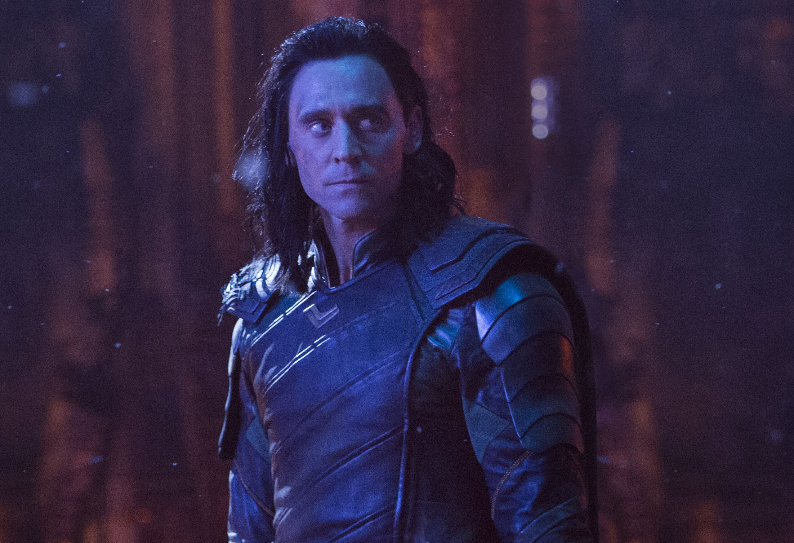 5 time periods we want Loki to visit in his Disney+ series
