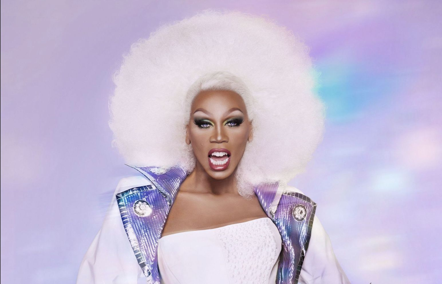 RuPaul's Drag Race All Stars review: Super Queen Grand Finale