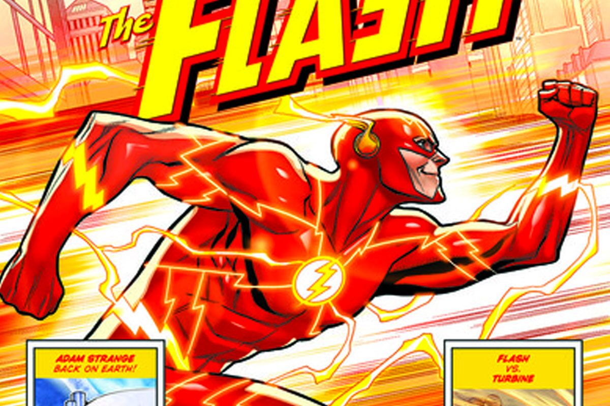 Walmart's DC exclusive comics: Your must-have reading guide