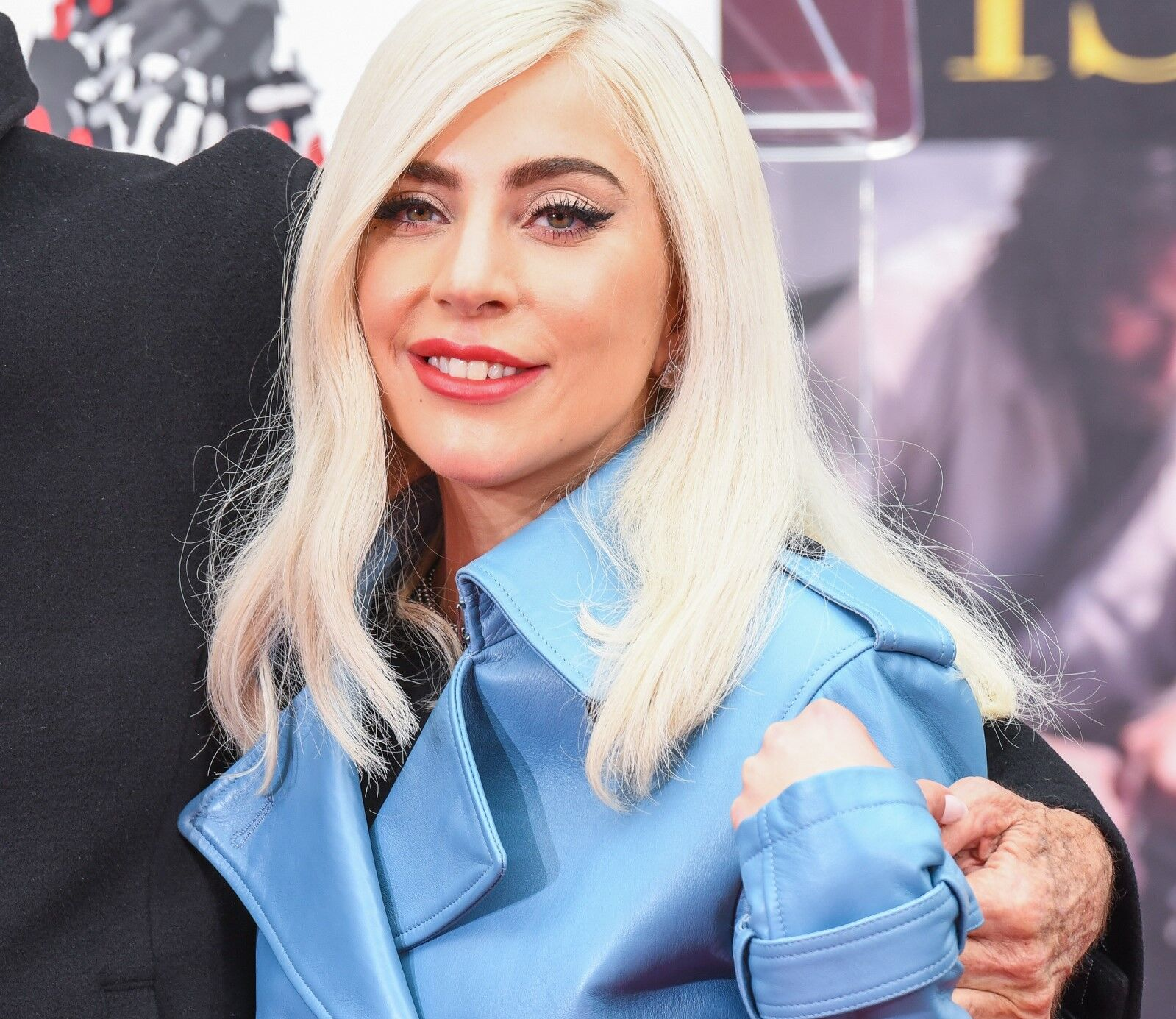 Style Diaries: How to dress like Lady Gaga on a budget