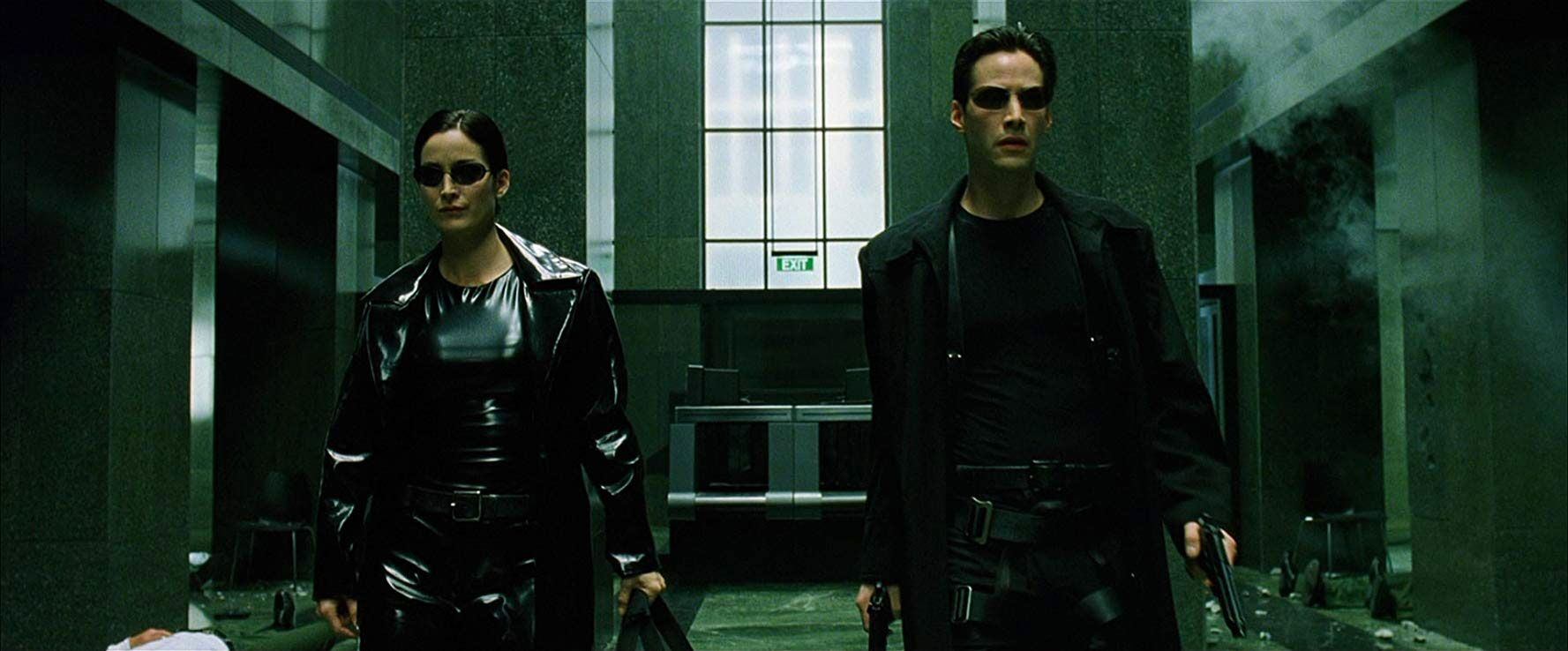 The Matrix 4 is officially a thing, but how will the franchise move forward?