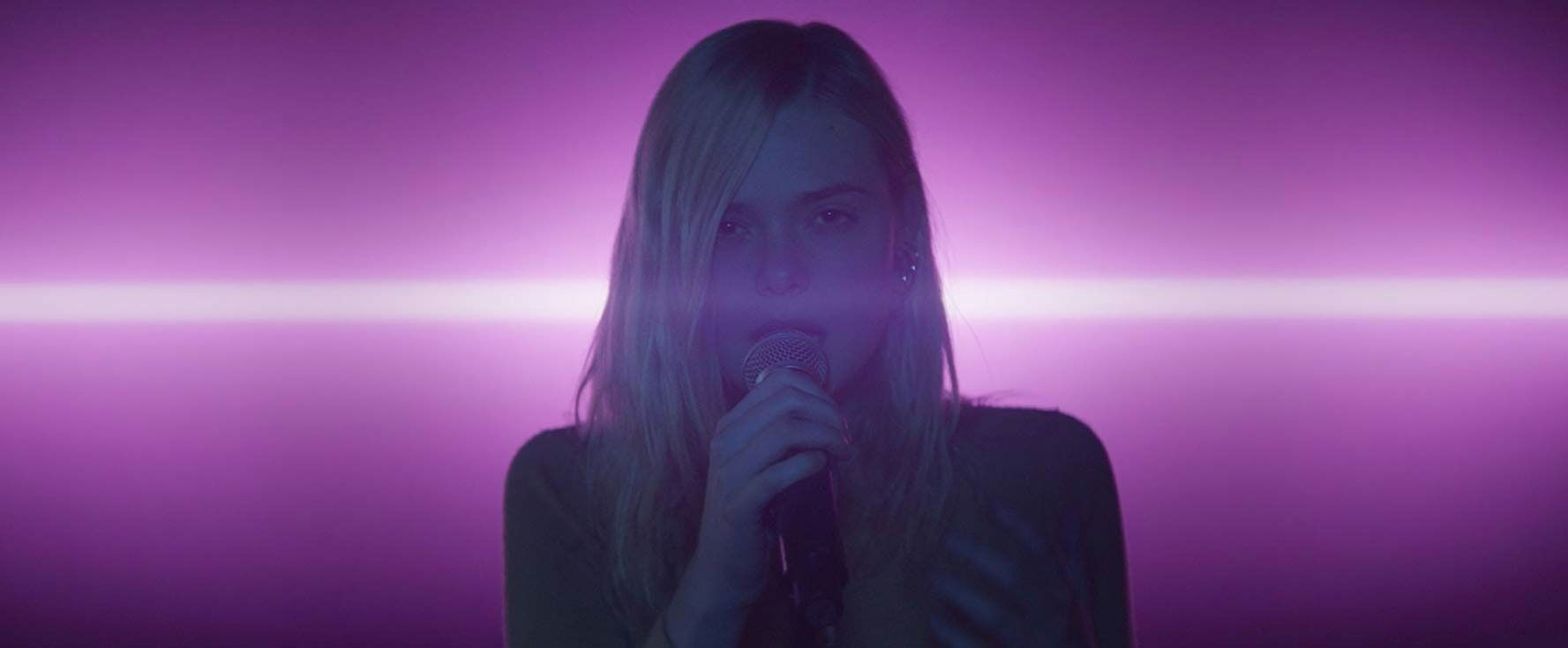 SXSW review: Teen Spirit is a dazzling backstage musical