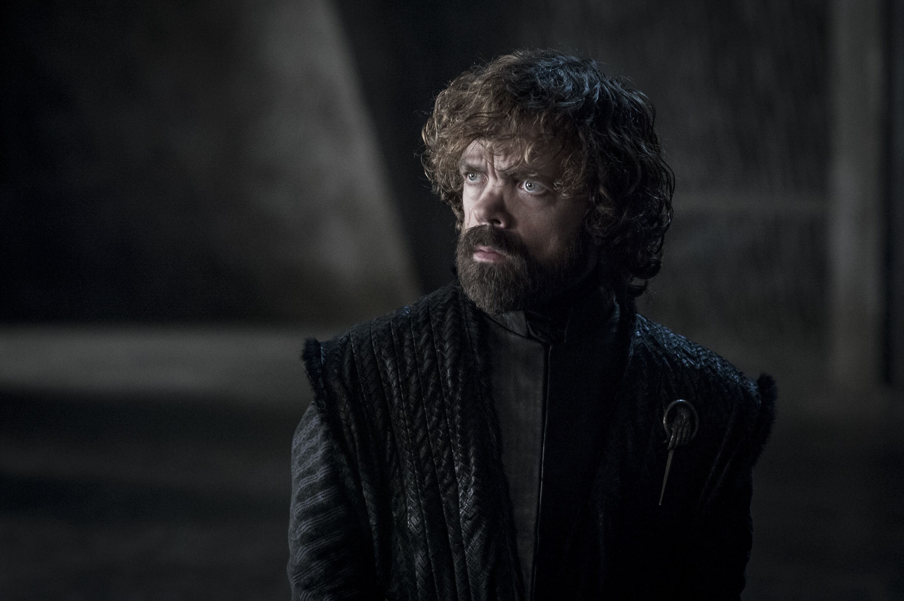 Did Tyrion Lannister survive the Game of Thrones finale?