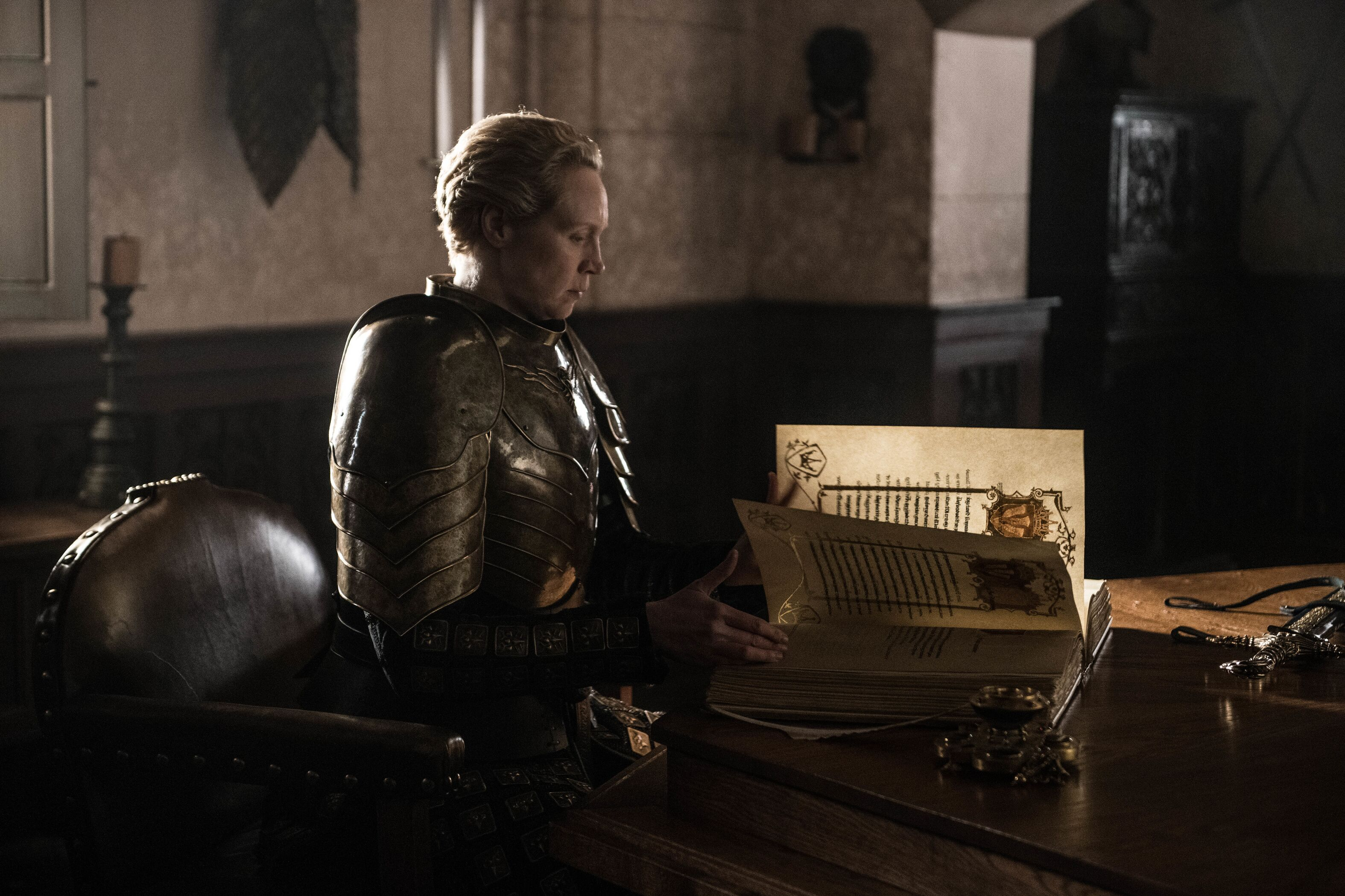 Game of Thrones: 6 spin-offs we need right after season 8