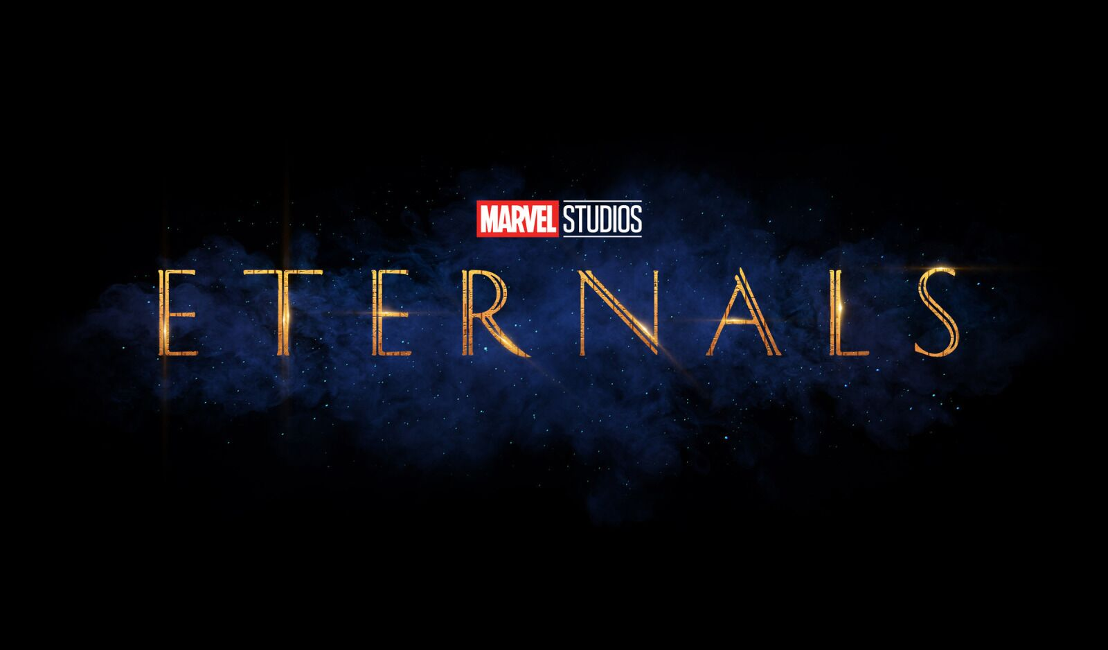 Marvel releases first footage from Eternals at Brazil Comic-Con