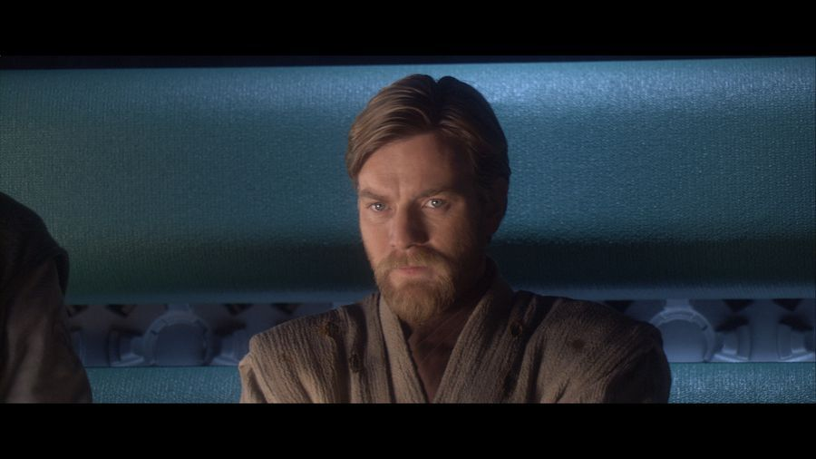 Bad news, young Padawans: The Obi-Wan series is being delayed