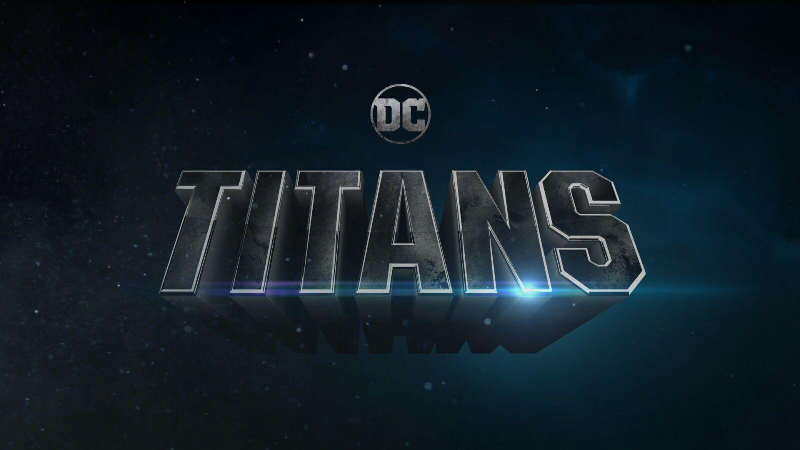 Titans Adds Deathstroke S Son Jericho To Season 2