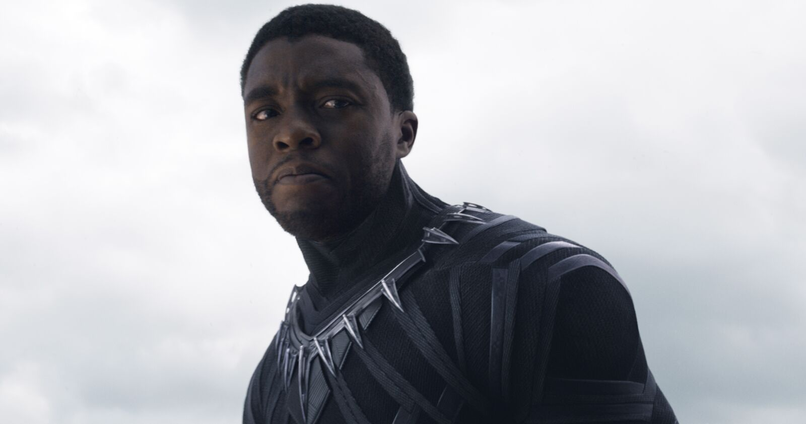 Black Panther 2 finally has a release date and it's much, much too far away