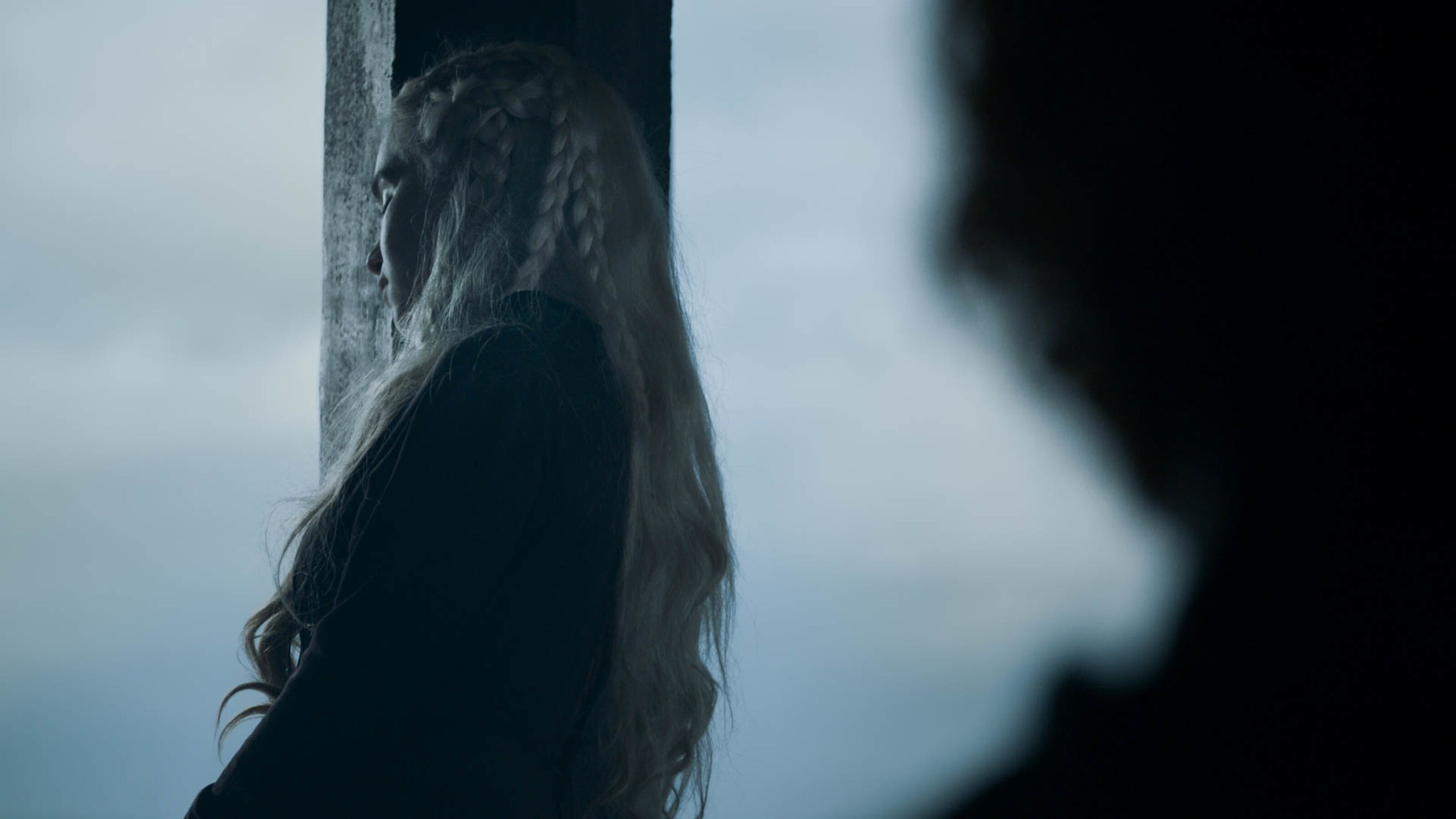 Why HBO should let Game of Thrones fans miss Westeros