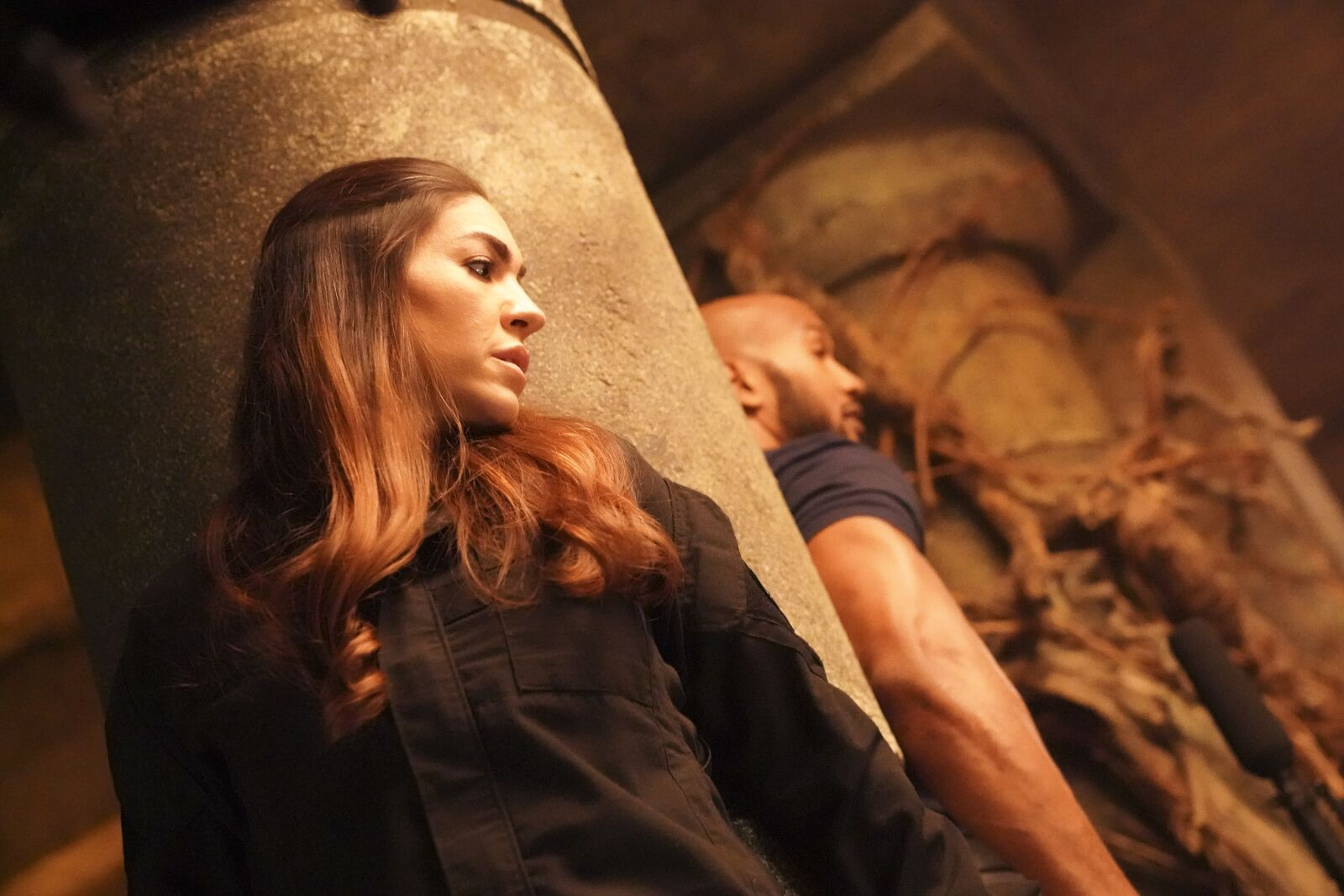 Marvel's Agents of SHIELD preview: Who will win in the season finale?