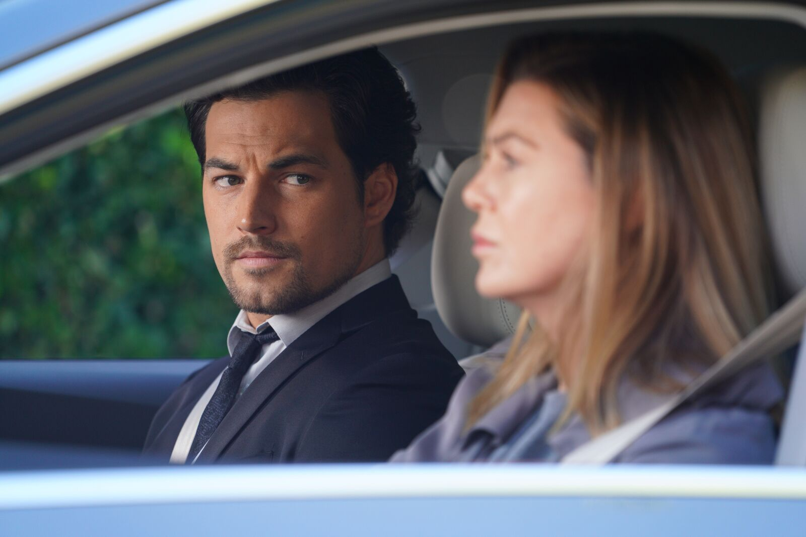Grey's Anatomy season 16 episode 10 preview: Too many lives to save