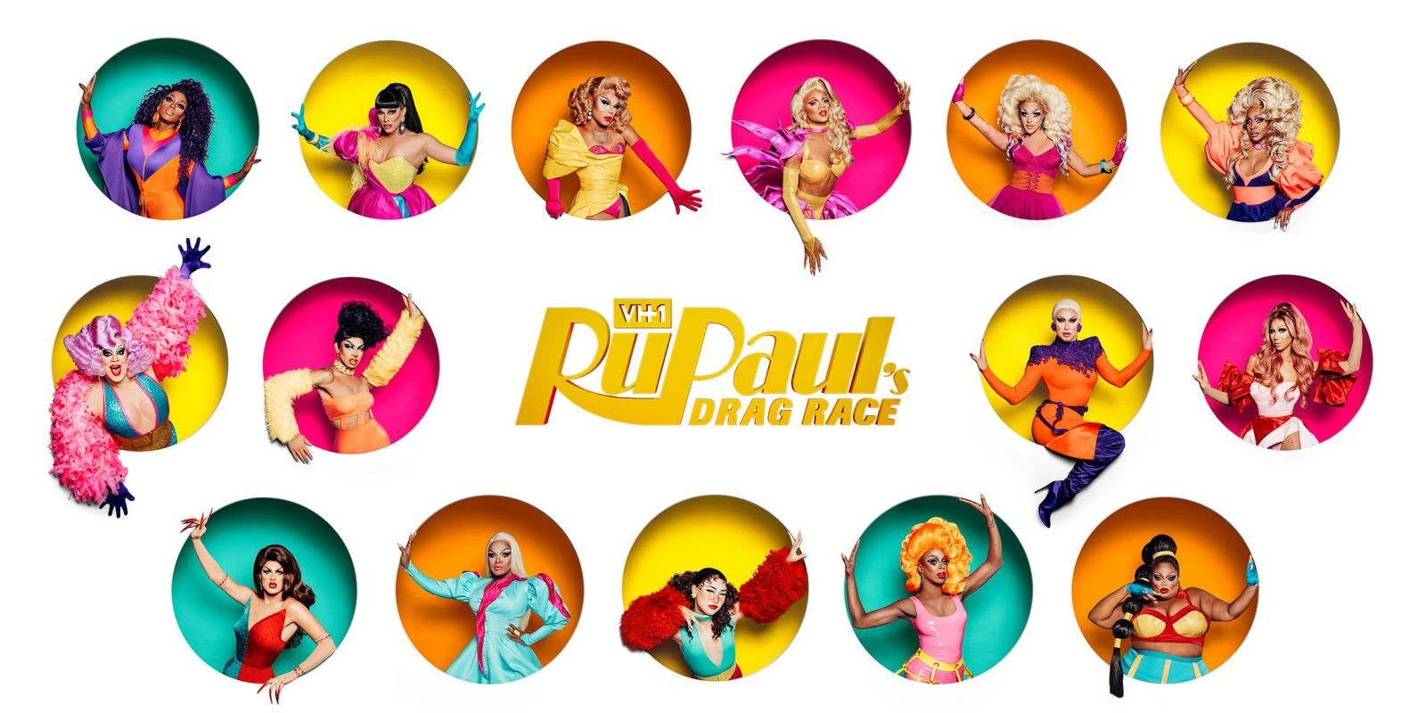 RuPaul's Drag Race season 11 episode 11 live stream: Watch online