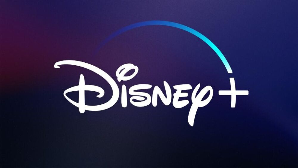 Disney Plus: What time does the streaming service officially launch tomorrow?