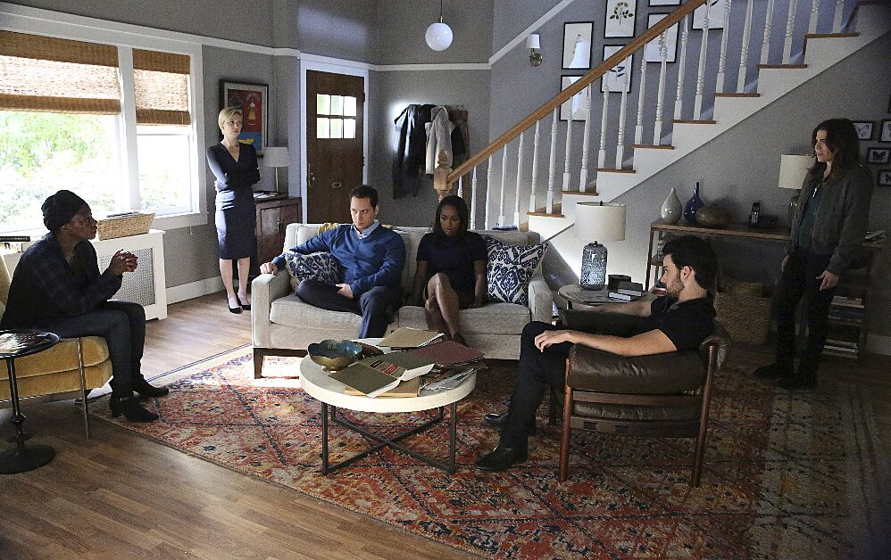 How to get away with murder s3e13 recap tears tears tears how to get away with murder its war after being robbed of ccuart Choice Image