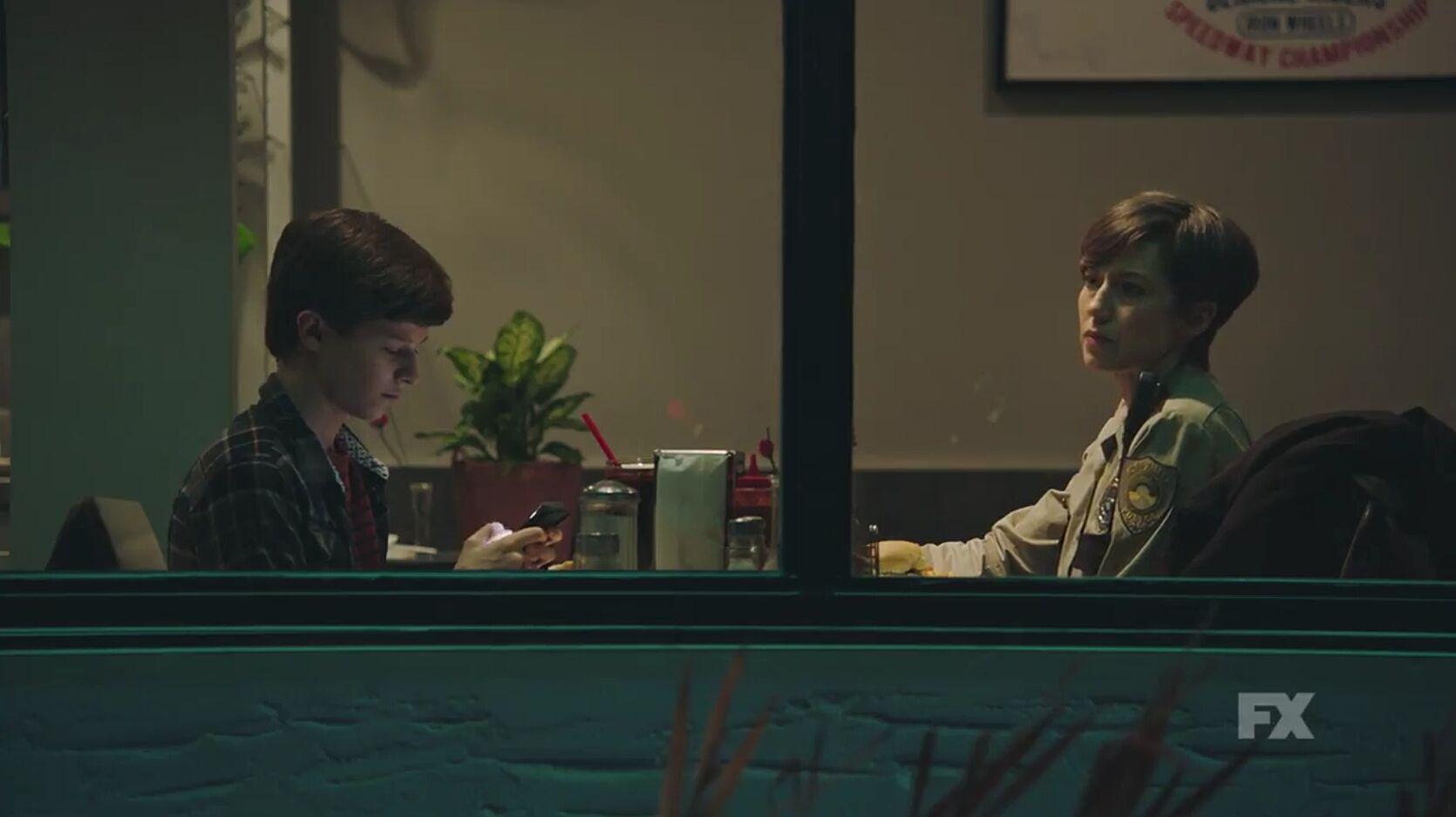Fargo Season 3 Trailer Introduces New Characters
