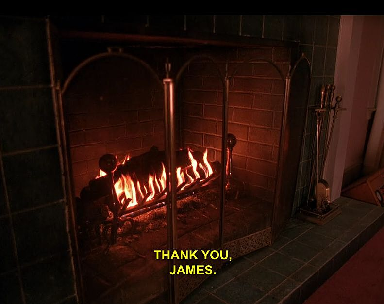 Twin Piques: A Millennial's Journey Through Twin Peaks (Part