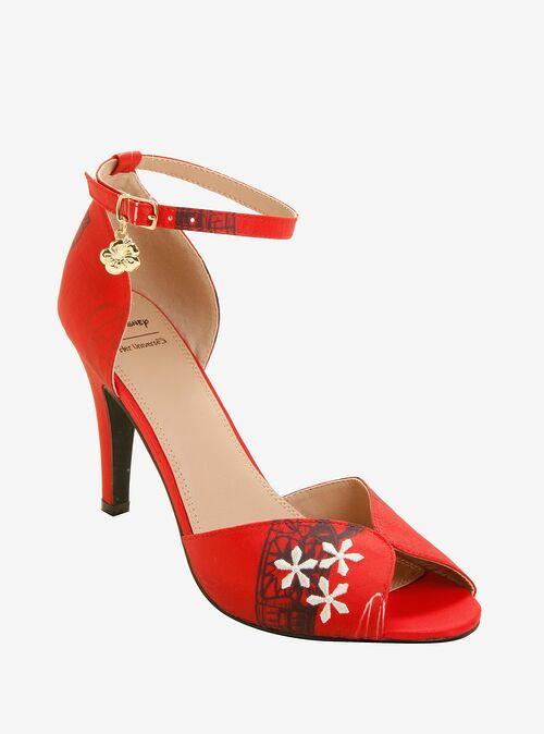 6b172f38401f2 10 geeky shoes to enhance any nerdy fashionista's closet - Page 6