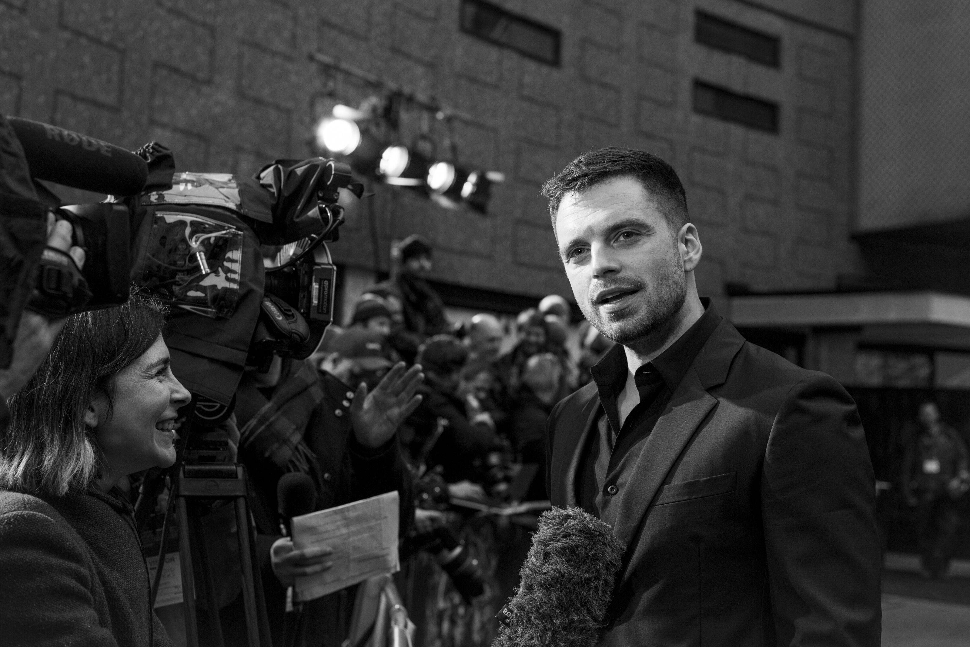 5 Sebastian Stan movies you should watch on his birthday